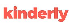 Киндерли — Kinderly