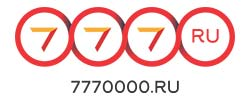 7770000 Ru