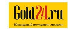 Gold24 — Голд24