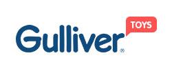 Gulliver Toys — Гулливер Тойс