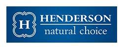 Henderson — Хендерсон