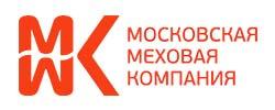 Московская Меховая Компания (Мосмеха) — Mosmexa