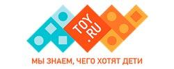 Toy ru — Той Ру