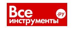 ВсеИнструменты Ру — Vseinstrumenti RU