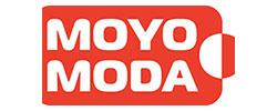 Moyo — Мойо