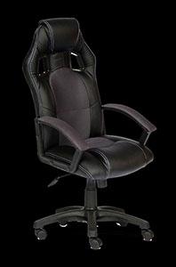 кресло, компьютерное, black friday, черная пятница