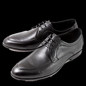 черная пятница, мужская обувь, alba, классика