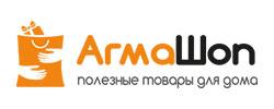 АгмаШоп — Agmashop