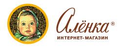 Магазин Алёнка — Alenka