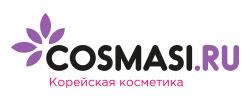 Cosmasi — Космаси