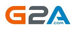 G2A — Софт игры