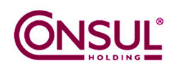 Холдинг Консул — Holding Consul