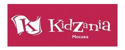 Кидзания — Kidzania