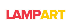 Лампарт — LampArt