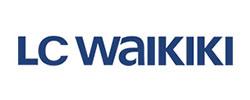 LC Waikiki (lcwaikiki) — Вайкики (Лсвайкики)