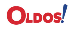 Олдос — Oldos