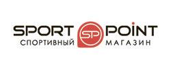 Sport Point (SportPoint) — Спорт Поинт (СпортПоинт)