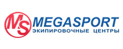 Мегаспорт — Megasport