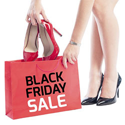 shoes, black friday, обувь
