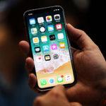 Черная Пятница на iPhone X | Айфон 10 | iPhone 8