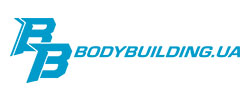 BodyBuilding UA — Бодибилдинг Украина