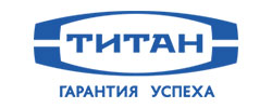 Фурнитура Титан — Furnitura Titan