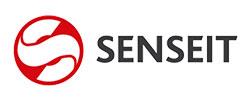 Senseit — Сенсейт (Сэнсит)