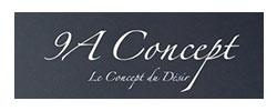 9а Концепт — 9a concept