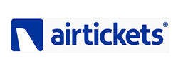 Airtickets — Эйртикетс