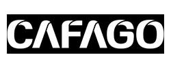 Cafago — Кафаго