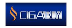 Cigabuy — Сигабай