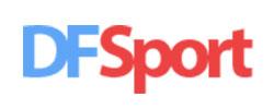 Dfsport — Дфспорт