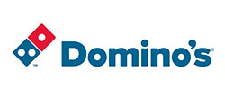 Доминос Пицца — Domino s Pizza