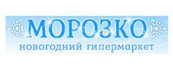 Морозко Шоп — Morozko Shop
