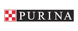 Пурина — Purina