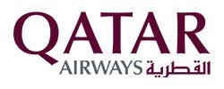 Qatar Airways — Катар Эйрвейз