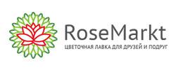 Rosemarkt — РозеМаркт