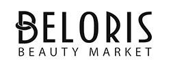 Beloris Beauty Market
