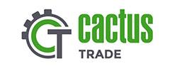 Cactus Trade