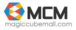 Magiccubemall (Magic Cube Mall)