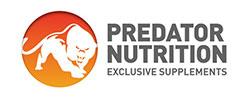 Predatornutrition (Predator Nutrition)