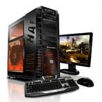 Как собрать игровой компьютер и не разориться