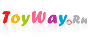 Toyway Черная Пятница 2018 — ТойВей (ТойВэй)