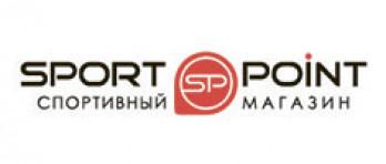 Sport Point (SportPoint) Черная Пятница 2018 — Спорт Поинт (СпортПоинт)