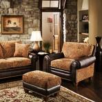 Мебель в Черную Пятницу