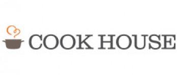 Cook House Черная Пятница 2018 — КукХаус (Кук Хаус)