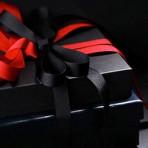 Черная Пятница сувениры