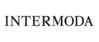 Intermodann (Intermoda) Черная Пятница 2018 — Интермода (Интермоданн)