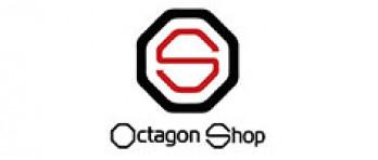Октагон Черная Пятница 2018 — Octagon