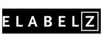 Elabelz Черная Пятница 2018 — Елабелз